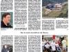 Vosges Matin (12-10-2014)