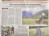 Vosges Matin (24-7-2014)
