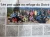Vosges Matin (25-8-2014)