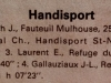 Vosges Matin (3-8-2014)