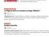 Blog Ergotherapie3 - 19 juillet 2014