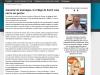 Blog Le Référent Handicap - 21 juillet 2014