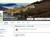 Facebook 100% Vosges (4-12-2014)
