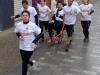Run'Access du 3 avril 2016 avec les Sotrés dans les rues d'Epinal !