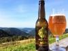 Bière locale de la Fouillotte !
