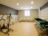 Salle de soins et équipements professionnels pour un meilleur accueil des personnes en situation de handicap !