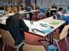 Séjour scolaire Jean-Baptiste Vatelot (26 au 28 avril 2017)