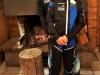 Le Refuge du Sotré, partenaire du Ski Club de Xonrupt-Longemer !re-vosges (7)