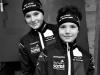 Le Refuge du Sotré, partenaire du Ski Club de Xonrupt-Longemer !