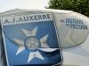 L'AJ Auxerre !