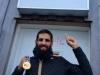 Matthieu Péché, champion du monde 2017 de canoë kayak biplace C2 et médaillé de bonze aux JO de Rio 2016 !
