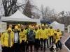 Trailthon-7-décembre-2018-sotre-gascht-trail-vosges (1)