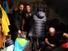 Trailthon-7-décembre-2018-sotre-gascht-trail-vosges (24)