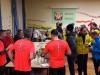Trailthon-7-décembre-2018-sotre-gascht-trail-vosges (4)