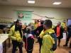 Trailthon-7-décembre-2018-sotre-gascht-trail-vosges (5)