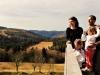 Vacances de la toussaint dans les Vosges !