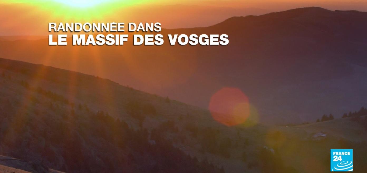 france-24-emission-vous-etes-ici-12-20162