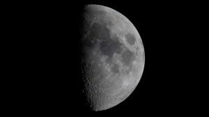 sotre-kastelberg-lune