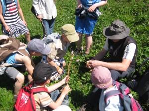 Ecole Contrex 2011-05 (3)