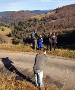 reportage_photo_crt_lorraine (31-10-2014) (26) (532x640)