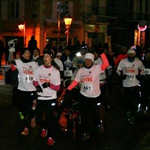 refuge_du_sotre_corrida_des_abbesses (3)