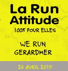 run_attitude_2015_refuge_du_sotré