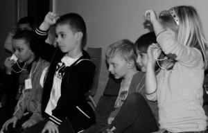 école_les_adelys_refuge_du_sotré (8)