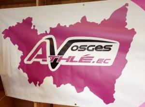 Trail_vallée_des_lacs2015_présentation_refuge_du_sotré (10)