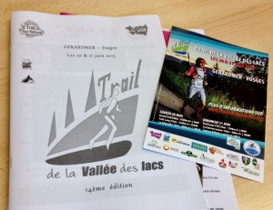 Trail_vallée_des_lacs2015_présentation_refuge_du_sotré (3)