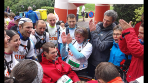 Trail_Vallée_des_lacs_2015_Refuge_du_Sotré_Romain_Lachenal (1)