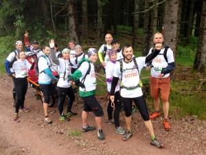 Trail_Vallée_des_lacs_2015_Refuge_du_Sotré_Romain_Lachenal (10)