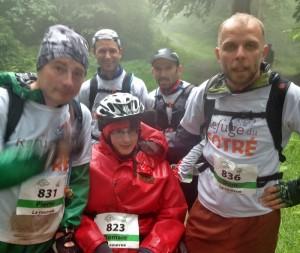 Trail_Vallée_des_lacs_2015_Refuge_du_Sotré_Romain_Lachenal (13)