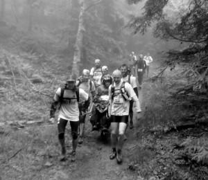 Trail_Vallée_des_lacs_2015_Refuge_du_Sotré_Romain_Lachenal (15)
