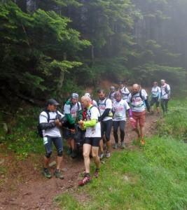 Trail_Vallée_des_lacs_2015_Refuge_du_Sotré_Romain_Lachenal (19)