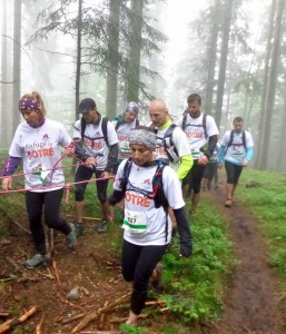 Trail_Vallée_des_lacs_2015_Refuge_du_Sotré_Romain_Lachenal (29)