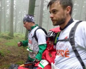 Trail_Vallée_des_lacs_2015_Refuge_du_Sotré_Romain_Lachenal (30)