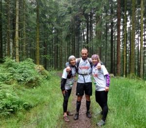 Trail_Vallée_des_lacs_2015_Refuge_du_Sotré_Romain_Lachenal (31)