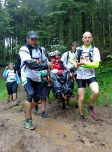 Trail_Vallée_des_lacs_2015_Refuge_du_Sotré_Romain_Lachenal (34)