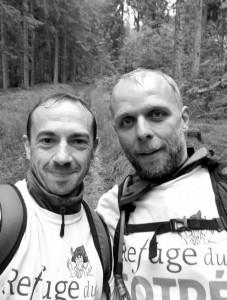 Trail_Vallée_des_lacs_2015_Refuge_du_Sotré_Romain_Lachenal (37)