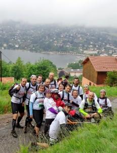 Trail_Vallée_des_lacs_2015_Refuge_du_Sotré_Romain_Lachenal (39)