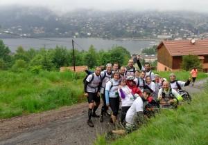 Trail_Vallée_des_lacs_2015_Refuge_du_Sotré_Romain_Lachenal (40)