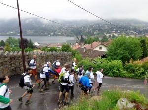 Trail_Vallée_des_lacs_2015_Refuge_du_Sotré_Romain_Lachenal (42)
