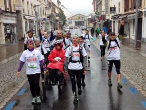 Trail_Vallée_des_lacs_2015_Refuge_du_Sotré_Romain_Lachenal (5)
