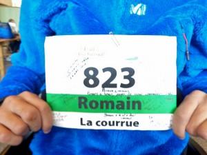 Trail_Vallée_des_lacs_2015_Refuge_du_Sotré_Romain_Lachenal (51)