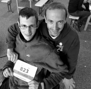 Trail_Vallée_des_lacs_2015_Refuge_du_Sotré_Romain_Lachenal (53)