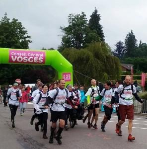 Trail_Vallée_des_lacs_2015_Refuge_du_Sotré_Romain_Lachenal (56)