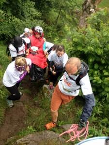 Trail_Vallée_des_lacs_2015_Refuge_du_Sotré_Romain_Lachenal (8)