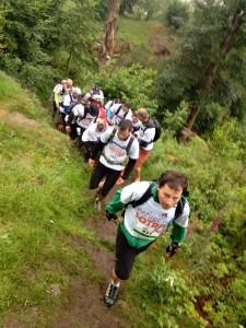 Trail_Vallée_des_lacs_2015_Refuge_du_Sotré_Romain_Lachenal (9)