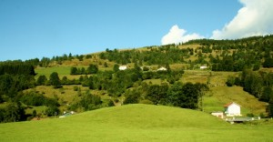 Centre_Orval_Yonne (44)