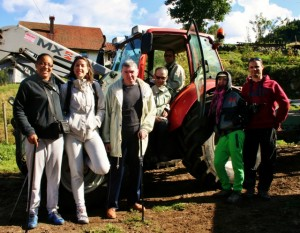 Centre_Orval_Yonne (49)